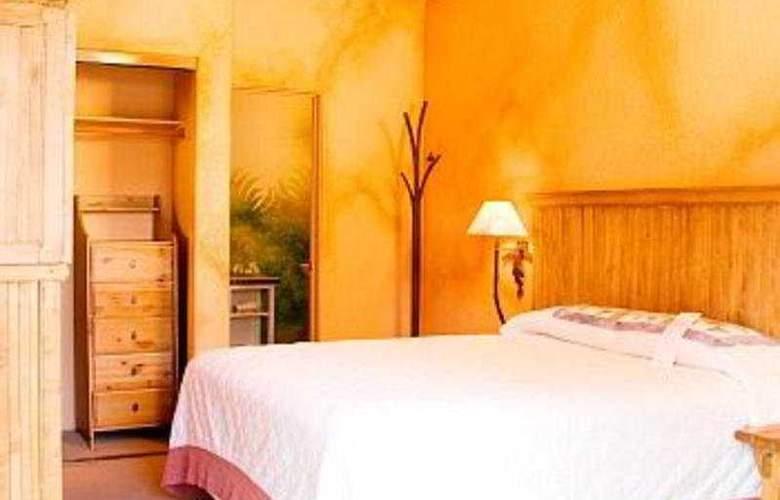 Pepper Tree Inn Palm Springs - Room - 2