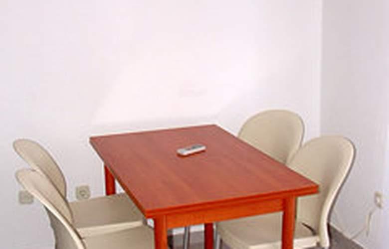 Apartman Klara - Room - 3