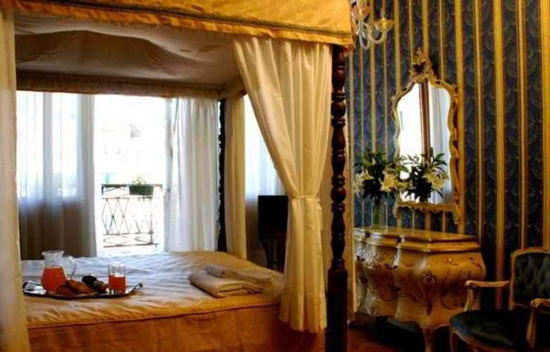 Palazzo Cendon - Room - 2