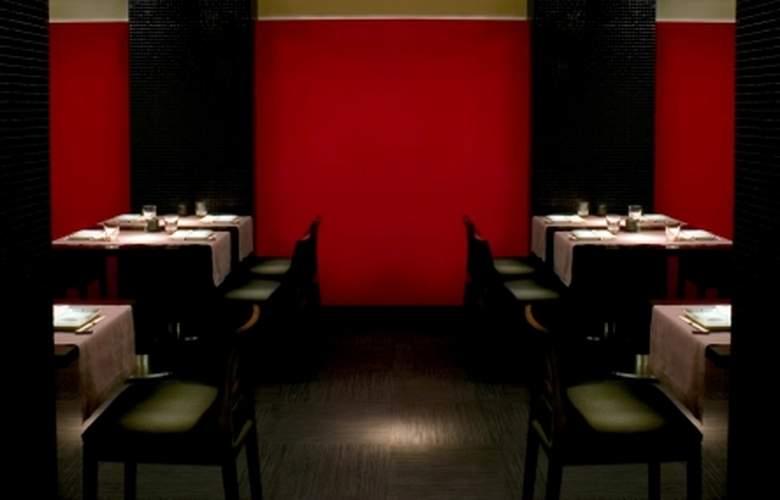 The Ritz-Carlton, Abama - Restaurant - 83