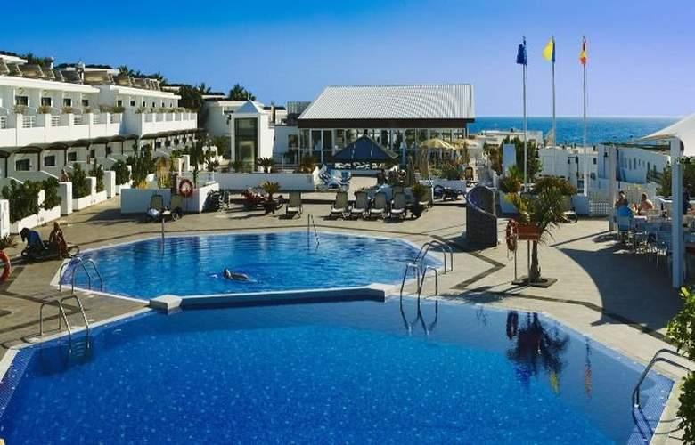 Lanzaplaya - Hotel - 2