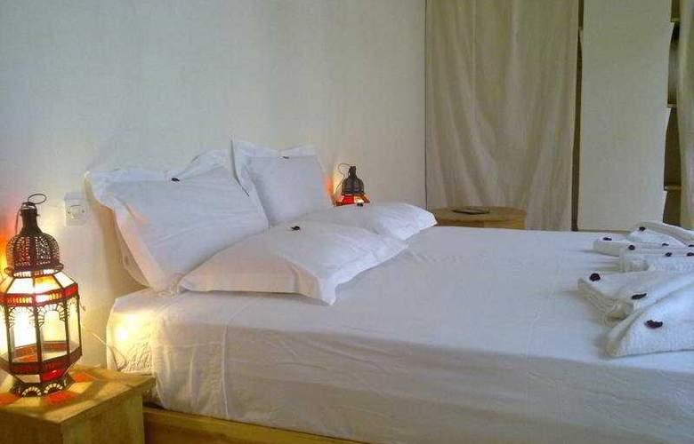 Riad Dar Aicha - Room - 5