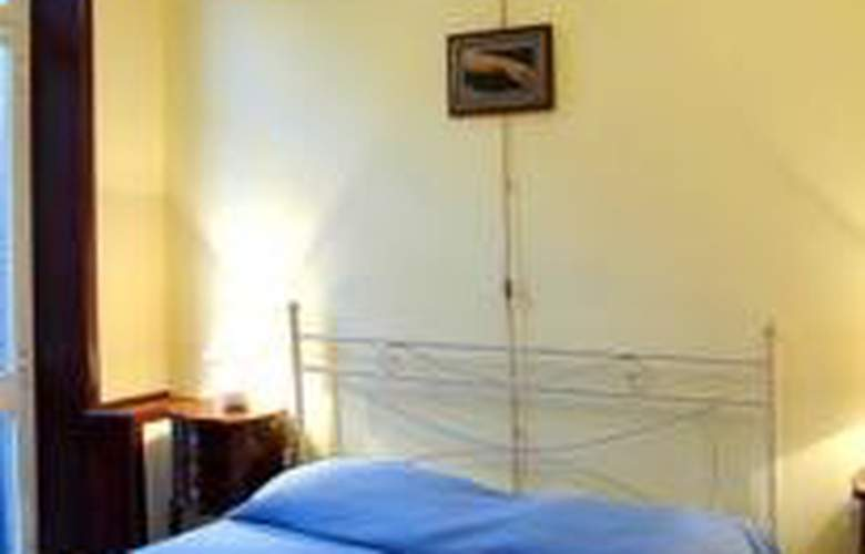BB Colosseo Suites - Room - 3