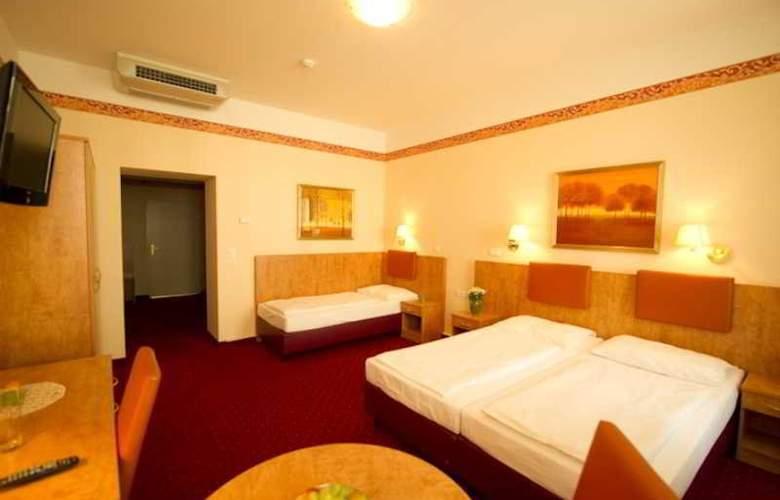 Allegro Vienna City - Hotel - 7