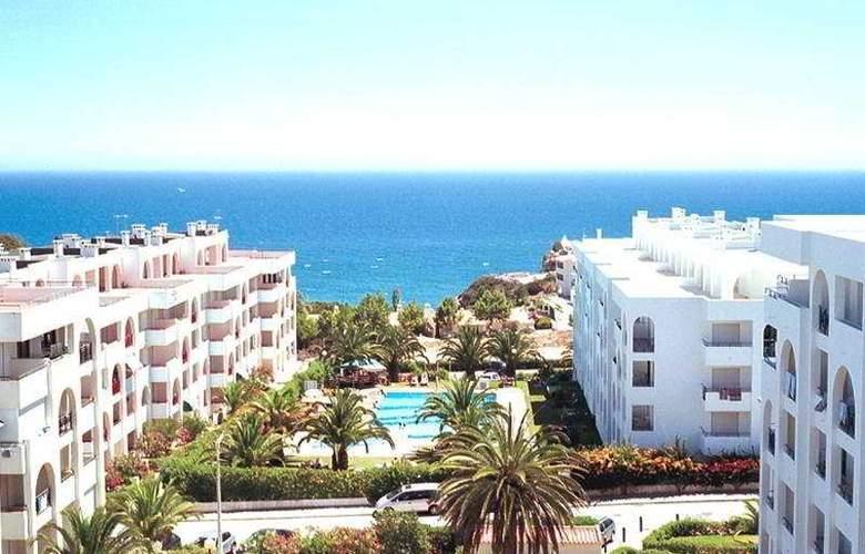 Be Smart Terrace Algarve - Hotel - 0