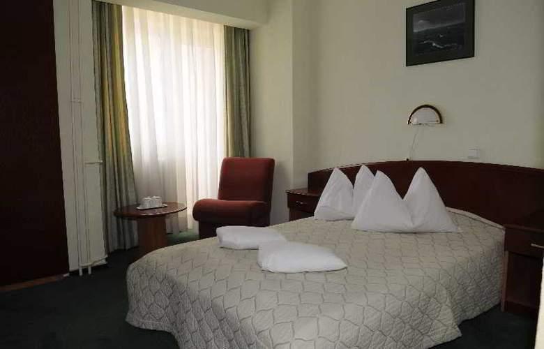 Silva Busteni - Room - 5