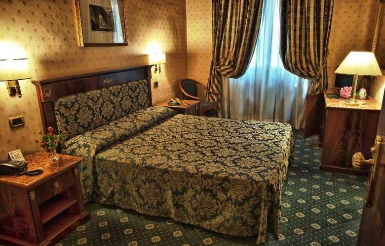 Cilicia - Room - 0