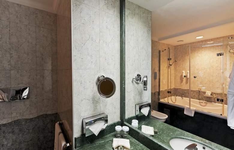 Porto Bello - Room - 28