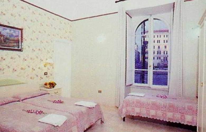 Esquilino - Room - 0