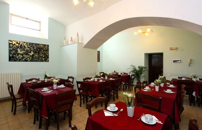 Pigneto - Restaurant - 10