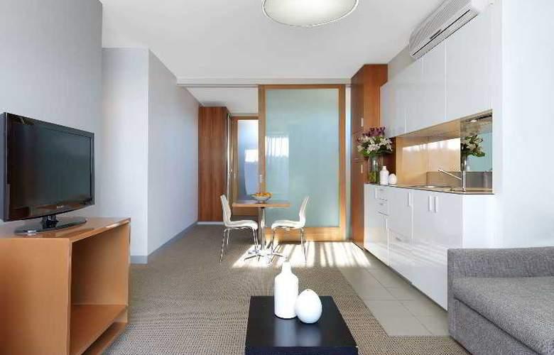 Adina St Kilda - Room - 21