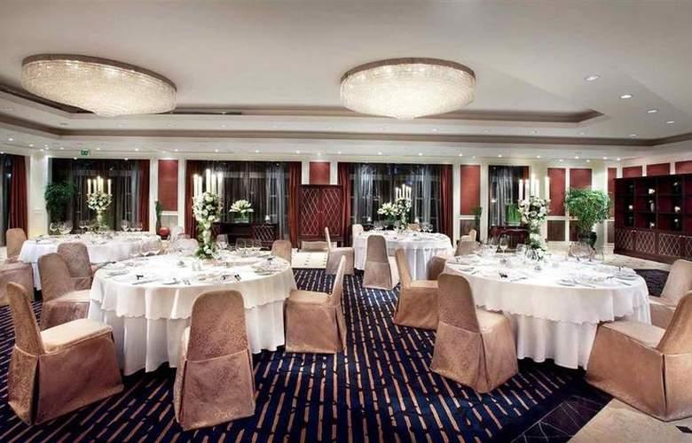 Sofitel Legend Metropole Hanoi - Hotel - 17