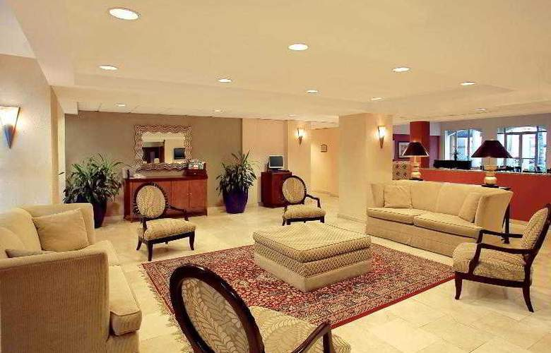 Four Points by Sheraton Caguas Real - General - 30