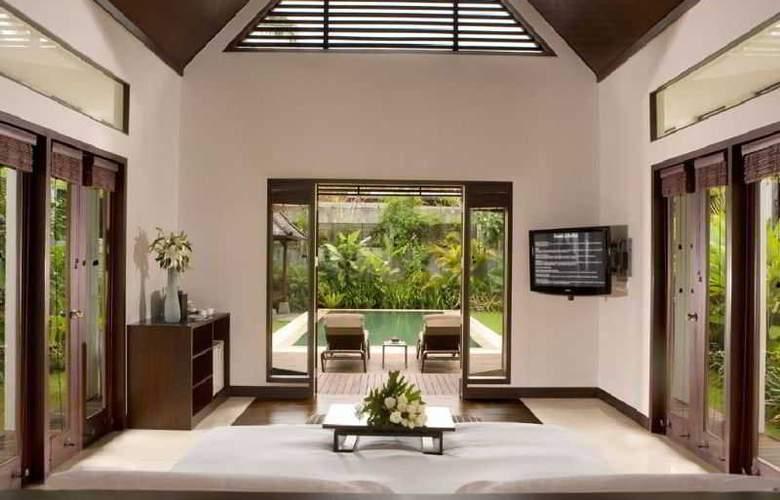 The Samaya Ubud - Room - 18