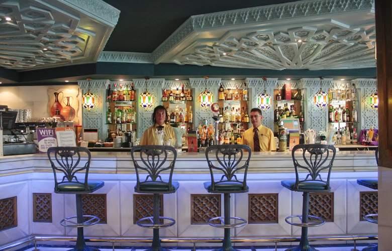 Servigroup La Zenia - Bar - 4