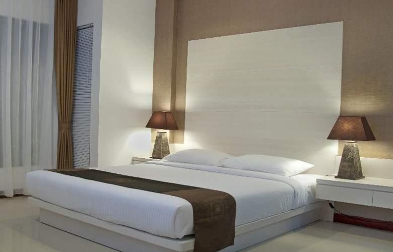 Umalas Residence - Room - 8