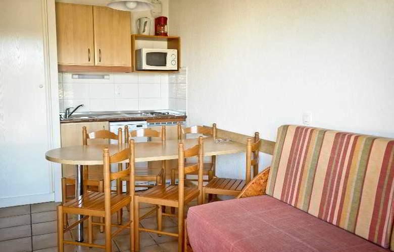 Residence Soko Eder - Room - 23