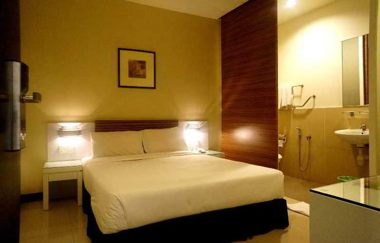 Mangga - Room - 5