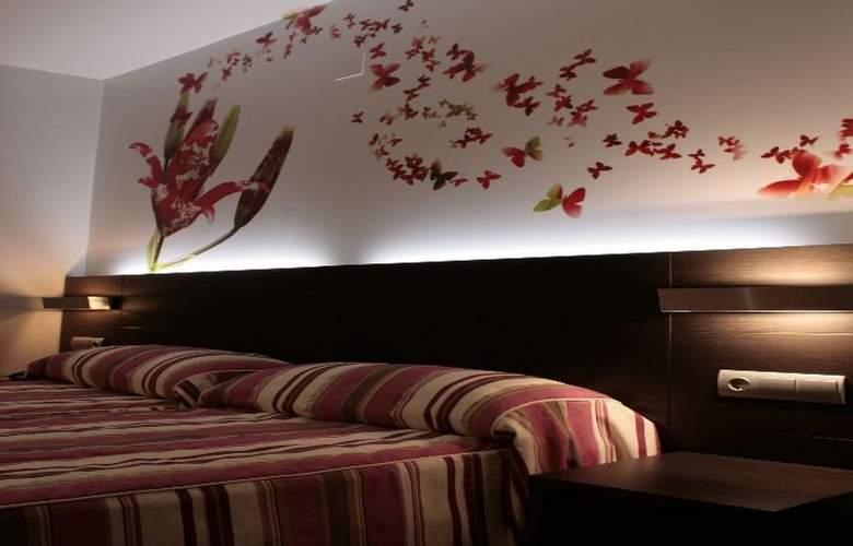 Porto Calpe - Room - 4