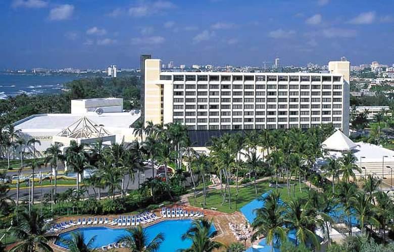 Santo Domingo Casinos
