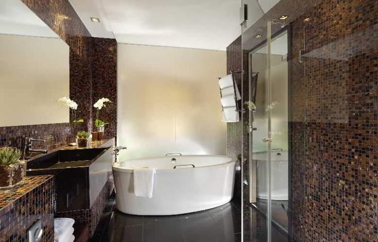 Swissotel Tallinn - Room - 14