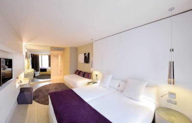 Grums Barcelona - Room - 16