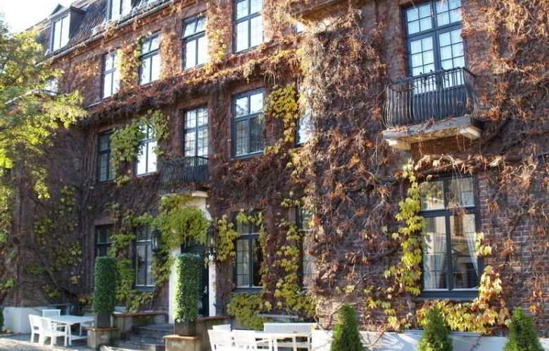 Clarion Collection Gabelshus - Hotel - 0