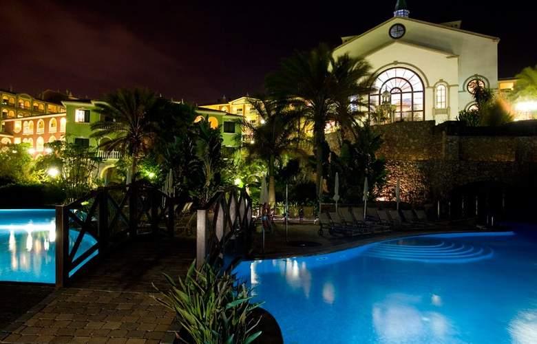 Sercotel R2 Rio Calma - Hotel - 11