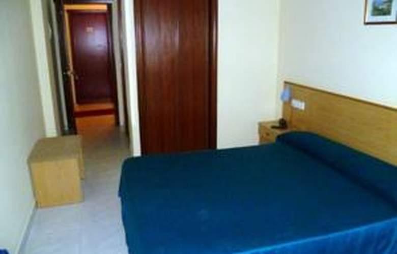 Bradomin - Hotel - 1