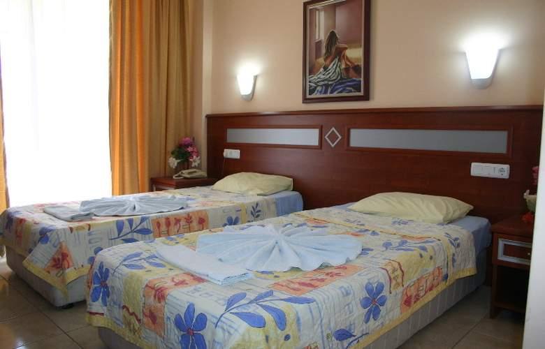 Selge - Room - 12