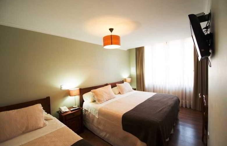 Loreto - Room - 9