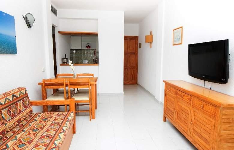 Sol Bahia - Room - 11