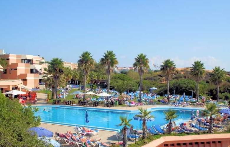 Auramar Beach Resort - Hotel - 7
