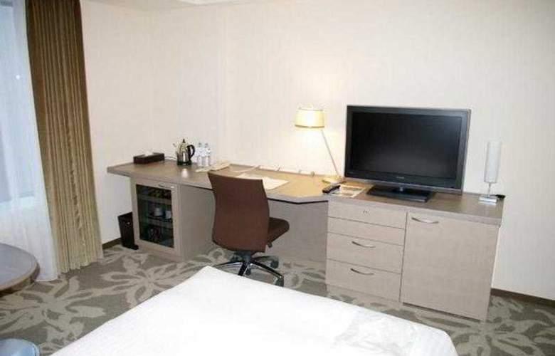 Leopalace Hakata - Room - 1