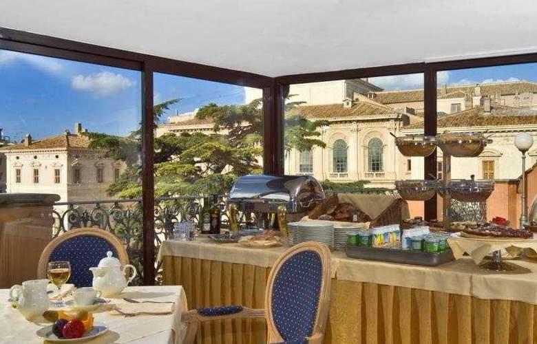 Barberini - Restaurant - 3
