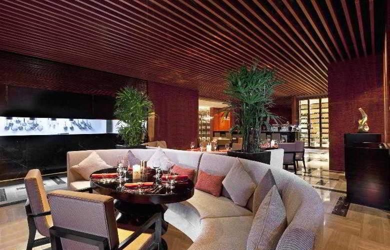 The Westin - Restaurant - 68