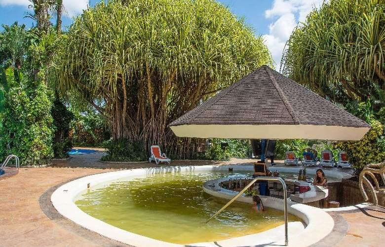 Arenal Paraiso Resort & Spa - Pool - 44