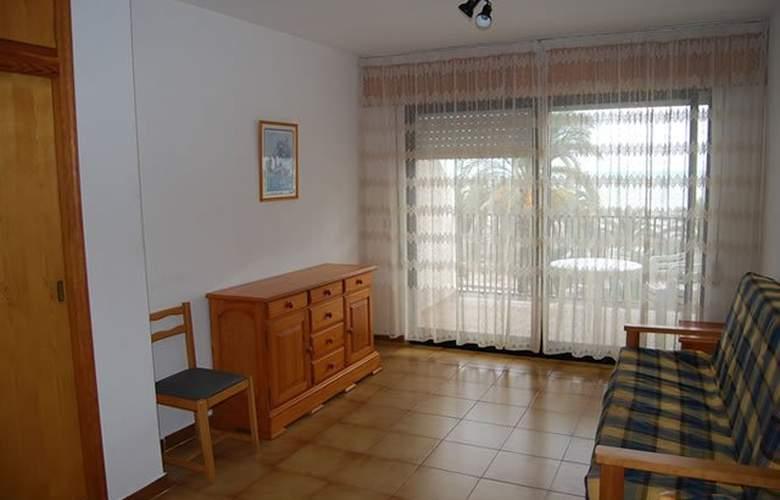Las Gondolas - Room - 1