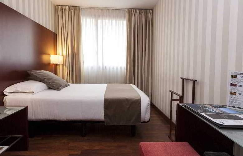 Zenit Borrell - Room - 19