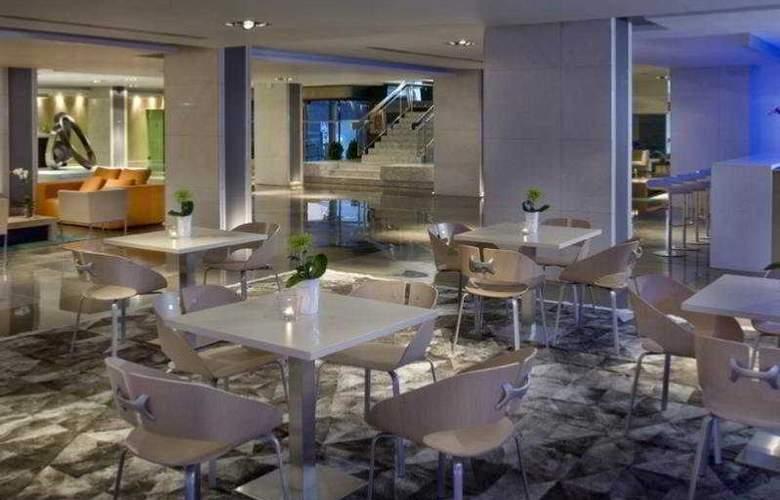 Cristina Las Palmas Hotel - Hotel - 0
