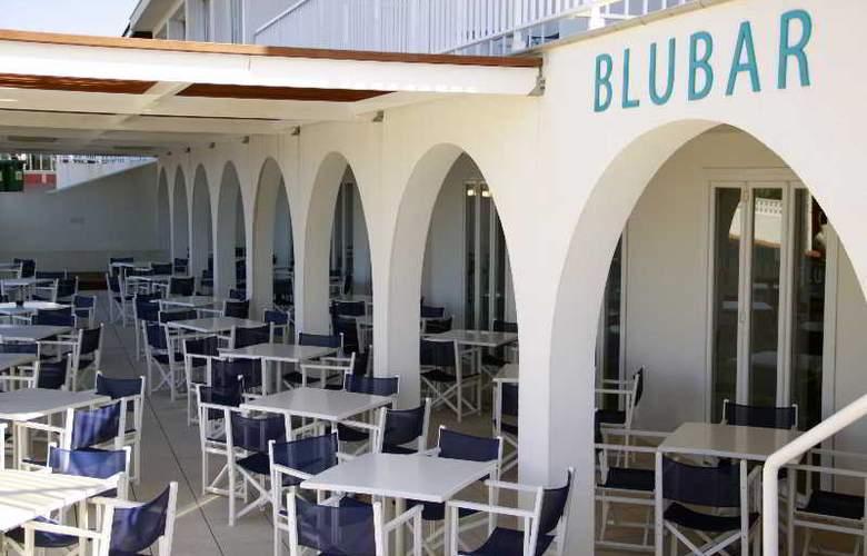 Playa Azul - Terrace - 18