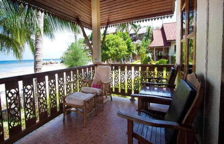 Long Bay Resort - General - 1