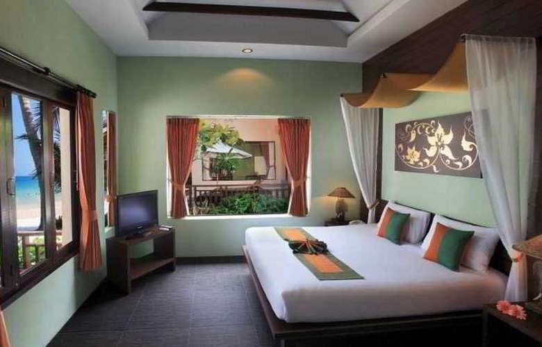 Baan Chaweng Beach Resort & Spa - Room - 15