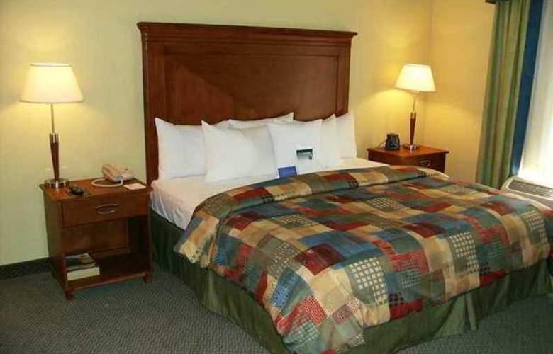 Homewood Suites by Hilton¿ Newburgh-Stewart - Hotel - 0