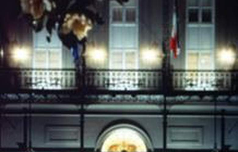 Omni Royal Orleans - Hotel - 0