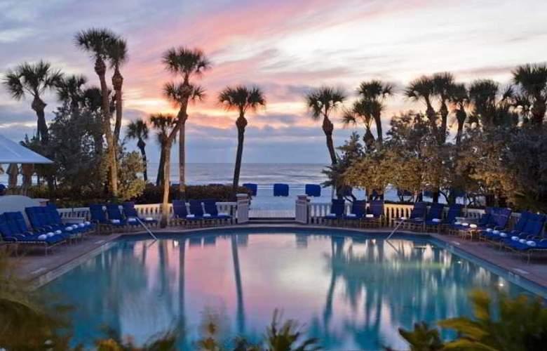 Don Cesar Beach Resort - Pool - 0