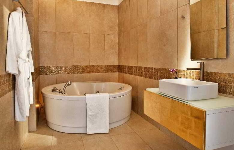 Thermes Luxury Villas - Room - 30