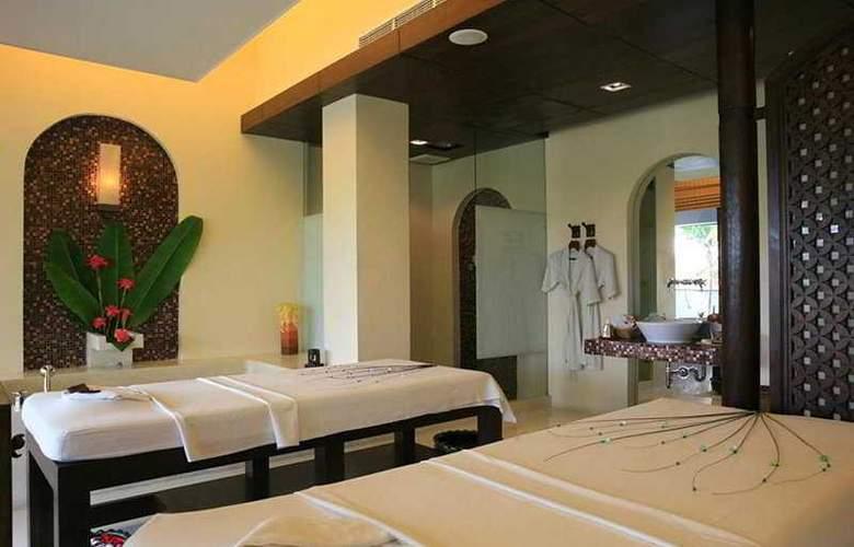 Veranda Resort Hua Hin - Cha Am - MGallery by Sofitel - Sport - 4