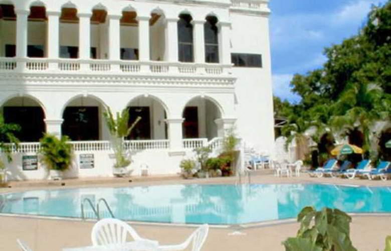 Grand Sole - Hotel - 5