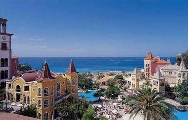 Bahia Del Duque Resort - General - 3